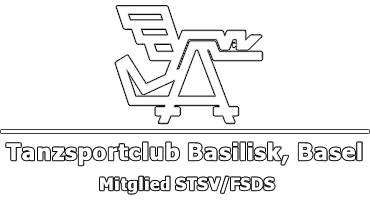 Tanzclub Basilisk